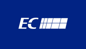 Logo EC new RGB