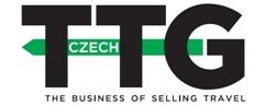 TTG  – vše o cestovním ruchu