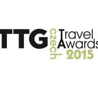 Hlasování v TTG Travel Awards 2015 končí již 3. února