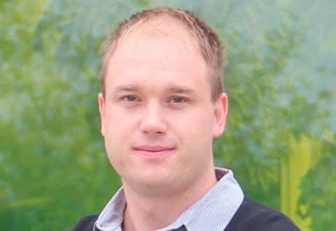 Lukas Przybylski