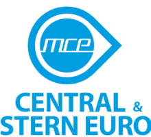 The 10th annual edition of MCE Central & Eastern Europe is coming soon!