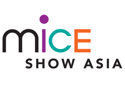 "Inaugural MICE Show Asia 2019 Conference to focus on ""Winning the Hearts of MICE Buyers"""