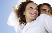 U cestovního pojištění vítězí úroveň asistenční služby