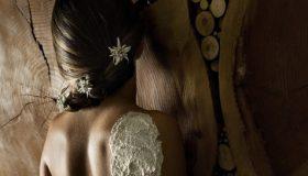 Soutěžte s Hotelem Emblem Prague o hodinovou masáž