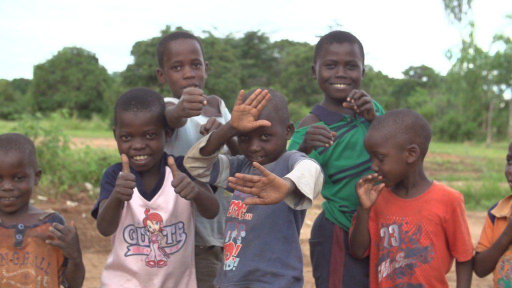Malawi Foto: Archiv Emirates