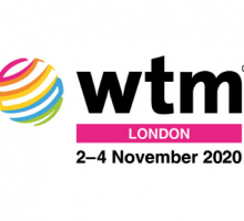 UNWTO, WTTC & WTM Ministers' Summit will issue a manifesto:  To Create Safer, Greener, Smarter Travel & Tourism