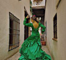 Festival Ibérica roztančí a rozezní čtyři města