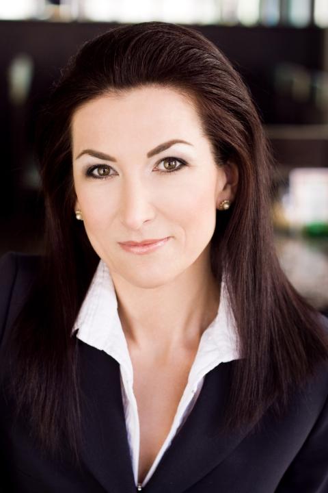 doc. Ing. Monika Palatková, Ph.D., vedoucí Katedry ekonomiky cestovního ruchu, VŠO v Praze