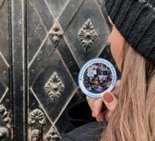 Mimo vyšlapané cesty – díky tipům Vienna House budou objevitelé odměněni dvakrát