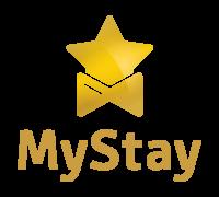 Představujeme nejlepší české startupy (6): MyStay