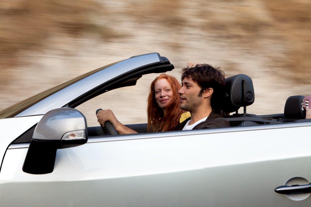 Foto: Archiv Europcar