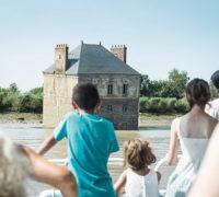 Foto: Nantes Tourisme - Le Voyage a Nantes