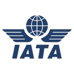 IATA: Dvakrát víc cestujících