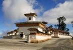 China Tours představí netradiční pohled na exotické země v sérii přednášek