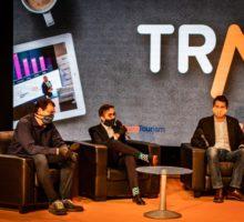 Travelcon 2020: Cestovní ruch potřebuje k přežití vlastní zákon