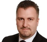 Ondřej Kazda byl jmenován generálním ředitelem Orea hotelů v Mariánských Lázních