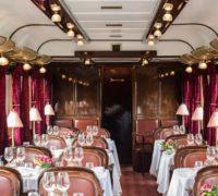 Foto: Orient Express