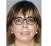 Ředitelkou španělské kanceláře pro cestovní ruch ve Vídni se stala Maria Teresa Ortiz