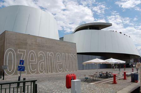 Ozeaneum_FOTO_Hansestadt Stralsund