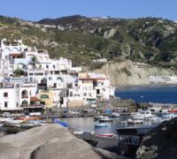 Foto: Ischia hotel.net