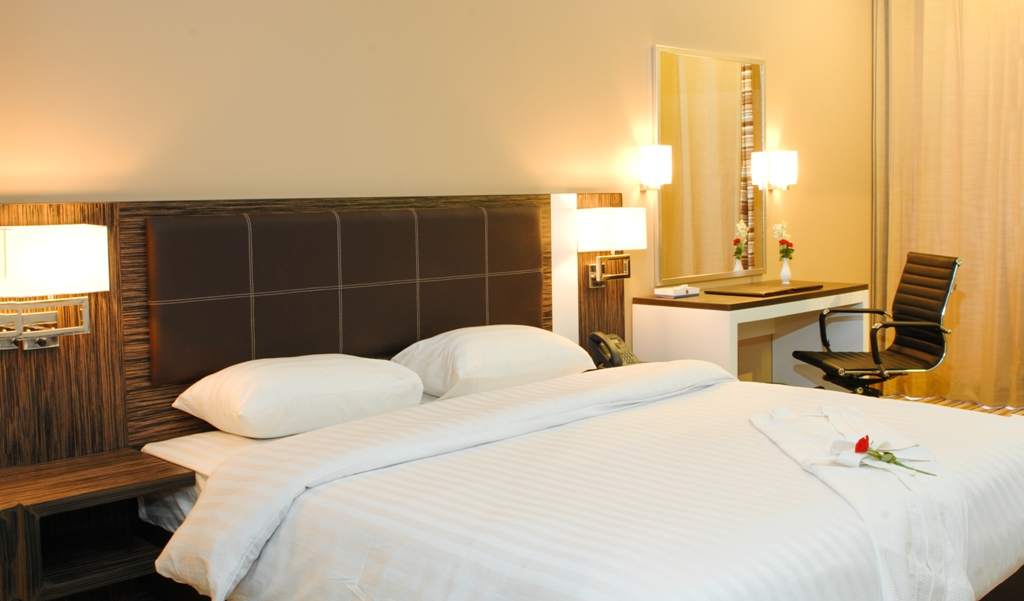 Dating hotel in faisalabad