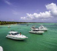 Palmilla, Foto: Národní turistický úřad Dominikánské republiky
