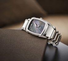 V BENY úctu ke kráse podtrhují hodinky Parmigiani