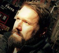 Petr Klymec: Jak nastoupit do správného vlaku