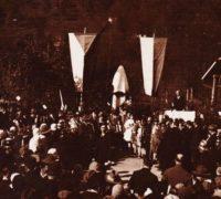 Podkarpatská Rus jako součást našich dějin