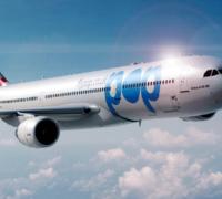 flypop – nový Ryanair pro dálkové lety?