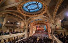 CzechTourism měřil efektivitu vybraných eventů pro domácí i příjezdový cestovní ruch za rok 2018