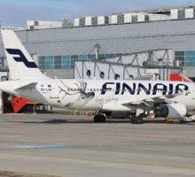 Czech Airlines Technics a Finnair uzavřely dohodu