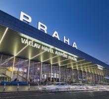 Agentura Moody´s potvrdila Letišti Praha rating Aa3 svýhledem stabilní