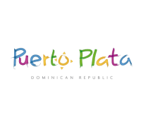 "Pozvánka na veletrh ""Puerto Plata Marketplace 2015"""