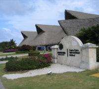 Foto: Národní turistický úřad Dominikánské republiky