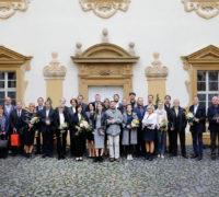 Patrimonium pro futuro 2019