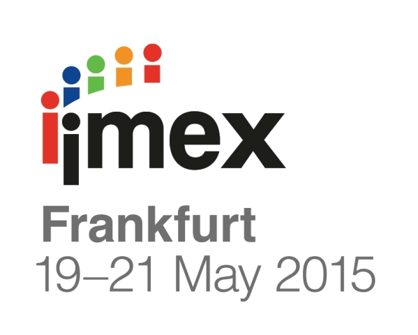 RGB IMEX logo 2 stacked