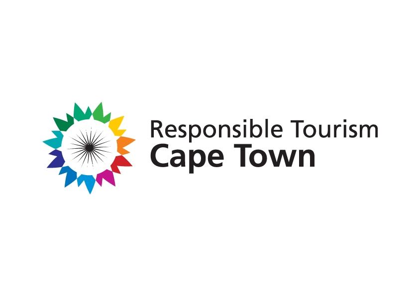 Kapské Město: Responsible Tourism