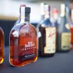 Dominikánská republika hostí první Rumový festival