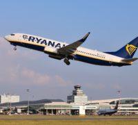 Ryanair bude z Prahy létat na Mallorcu a do Bordeaux