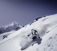Invia: Češi vsázejí na osvědčená italská a rakouská lyžařská střediska