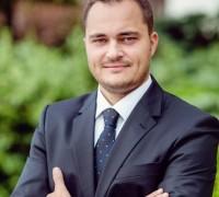 Pavel Sekáč: Zájem o agroturistiku je stále na vzestupu