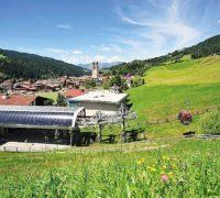 Foto: Skiwelt