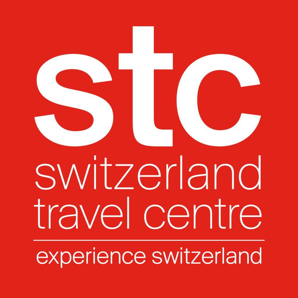 STC_ZRH_logo_square_1_originalsize