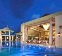Foto: Sandals Resorts