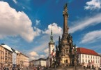 Olomouc Foto: CzechTourism, Libor Sváček