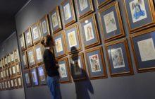 Foto: archiv výstavy