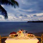 Za sluncem a romantikou do Dominikánské republiky
