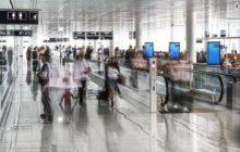 Foto: www.munich-airport.com