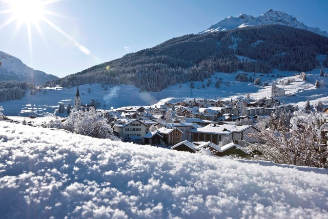 Foto: www.savognin.ch